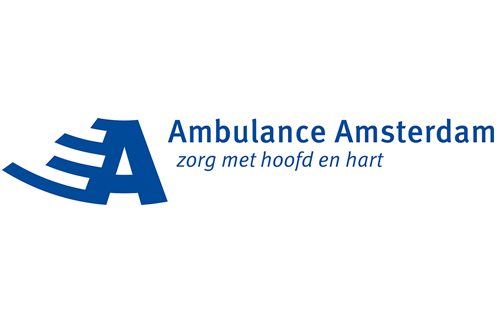 ambulance-amsterdam catering
