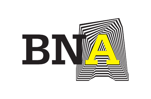 bna catering amsterdam
