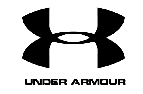 under-armour catering amsterdam