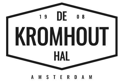 dekromhouthal catering amsterdam