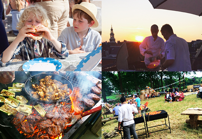 bbq-catering-website