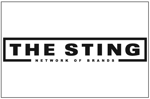 The Sting catering
